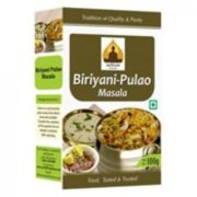 buy BIRYANI MASALA in Delhi,India