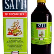 buy HAMDARD Safi 200ml in Delhi,India