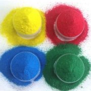 buy Rangoli Color Kit in Delhi,India