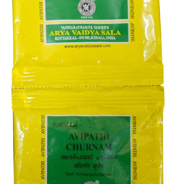 buy 2xAvipathi churnam in Delhi,India