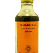 buy Brahmi tailam in Delhi,India