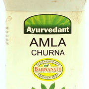 buy Ayurvedant Amla Churna in Delhi,India