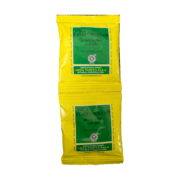 buy 2 XEladi churnam in Delhi,India