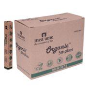 buy Organic Smoke Menthol Economy box in Delhi,India
