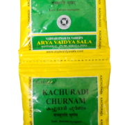 buy Kachuradi Choornam in Delhi,India