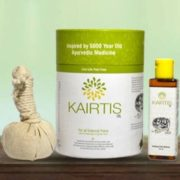 buy Kairali kairtis oil 110 ml in Delhi,India