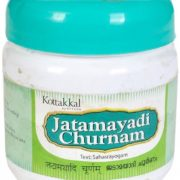 buy Jatamayadi Churnam in Delhi,India