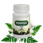 buy Charak Femiplex Tablets in Delhi,India