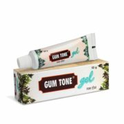buy Charak Gum Tone Gel 50gm in Delhi,India