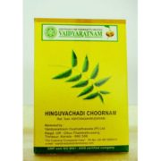 buy Vaidyaratnam Hinguvachadi Choornam in Delhi,India