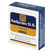 buy Aimil Amlycure D.S. Capsules in Delhi,India