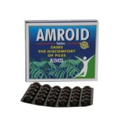 buy Aimil Amroid Tablets in Delhi,India