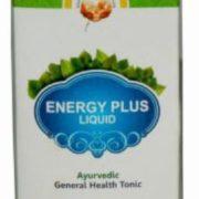 buy Vaidyaratnam Energy Plus Liquid Syrup in Delhi,India