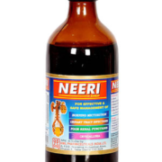 buy Aimil Neeri Syrup in Delhi,India