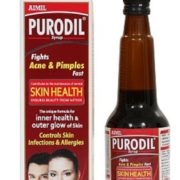 buy Aimil Purodil Syrup 200ml in Delhi,India