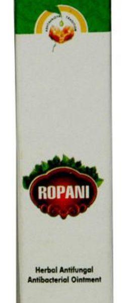 buy Vaidyaratnam Ropani Ointment in Delhi,India