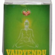 buy Vaidyaratnam Vaidyendu Balm in Delhi,India