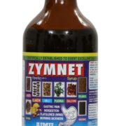 buy Aimil Zymnet Syrup in Delhi,India