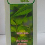 buy Gangotri Neem Tail/Oil in Delhi,India