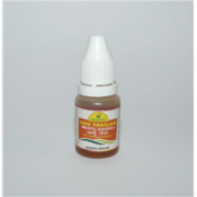 buy Nagarjuna Anu Thailam 10ml in Delhi,India