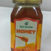 buy Nagarjuna Herbal Honey 500gm in Delhi,India