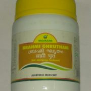 buy Nagarjuna Herbal Brahmi Ghrutham in Delhi,India
