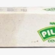 buy Nagarjuna Pilorid Ointment in Delhi,India
