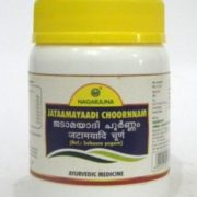 buy Nagarjuna Jataamayaadi Choornnam in Delhi,India