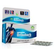 buy Pankajakasthuri Orthoherb Tablets in Delhi,India