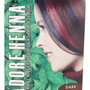 buy Adore Henna Dark Brown Hair Color in Delhi,India