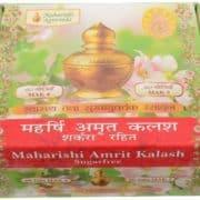 buy Maharishi Amrit Kalash Sugarfree 60 Tablets MAK 4+MAK 5 For Health and Longevity in Delhi,India
