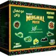 buy Deemark Mughal Prash Combo in Delhi,India