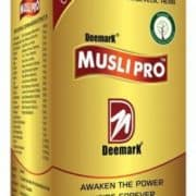 buy Deemark Musli Pro Capsules in Delhi,India