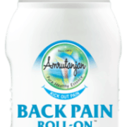 buy Amrutanjan Back Pain Roll – ON in Delhi,India